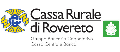 Cassa Rurale di Rovereto